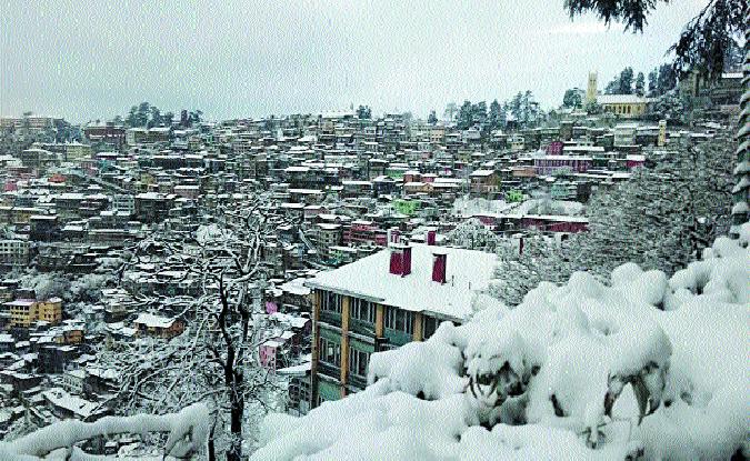 Shimla _1H x