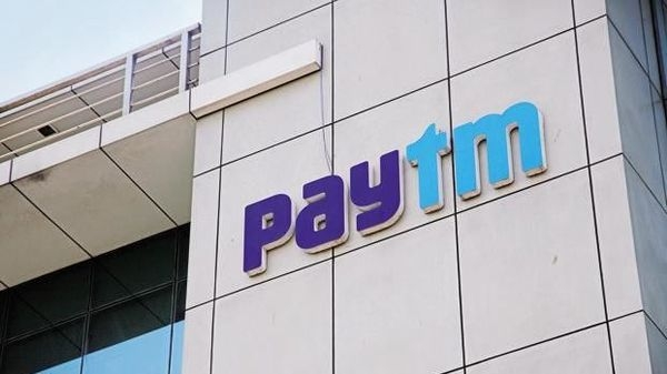 Paytm Bank partners with