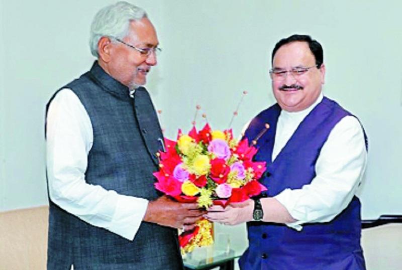 NDA to win Bihar polls un