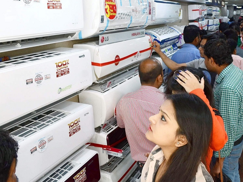 AC prices to go up by 5 p