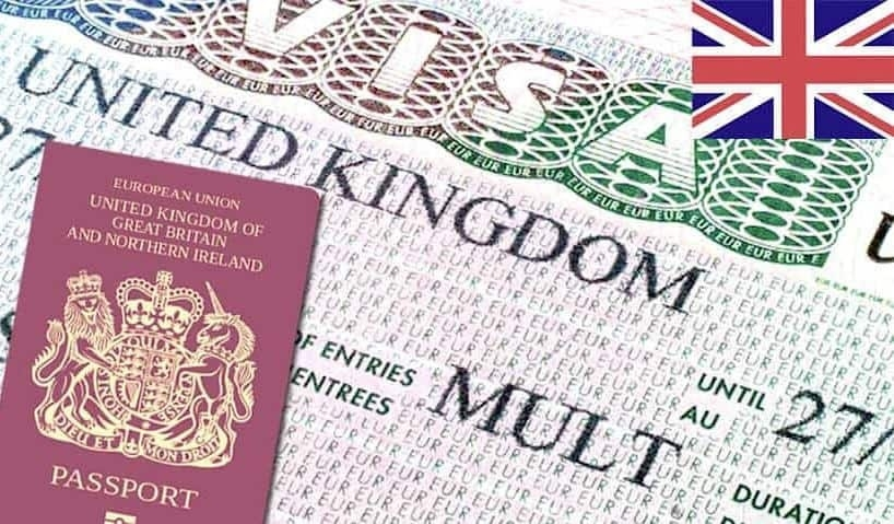 High Visa Fees In UK_1&nb