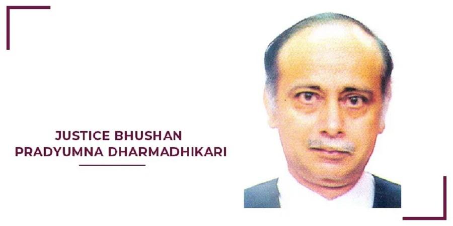 Dharmadhikari_1&nbs