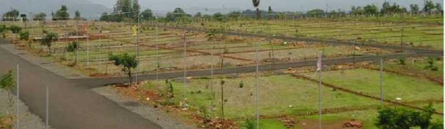 Aaditya Premium plots_1&n