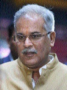 State faces debt burden of Rs 57,848 crore: CM