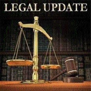 Bidi unit petition regarding trademark issue dismissed