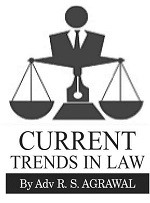 CURRENT TRENDS IN LAW_1&n