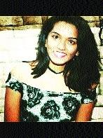 Sharmishtha Chahande_1&nb