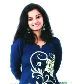 Manshi Jaiswal_1&nb