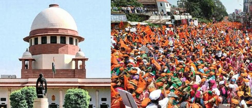 SC no to stay HC order on