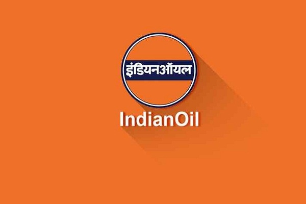 IndianOil_1H