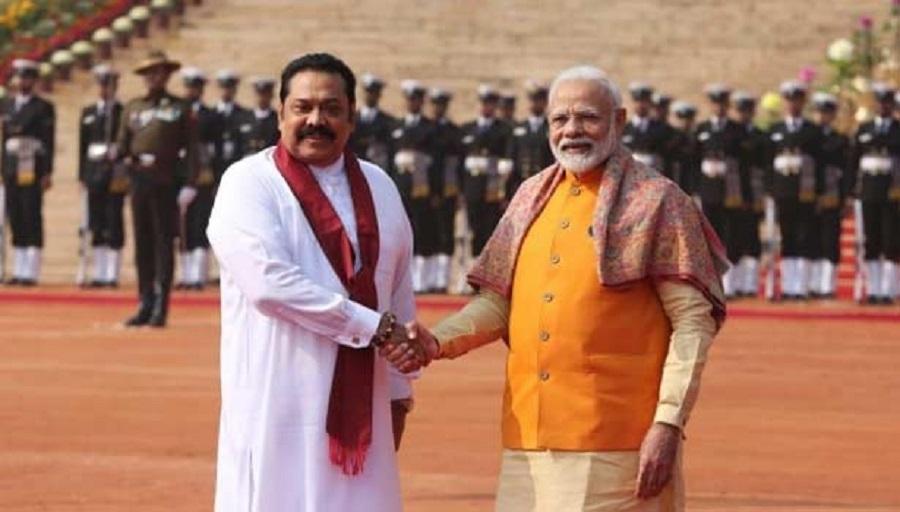 Hope Lanka will fulfill a