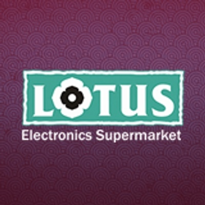 Lotus Electronics to hold