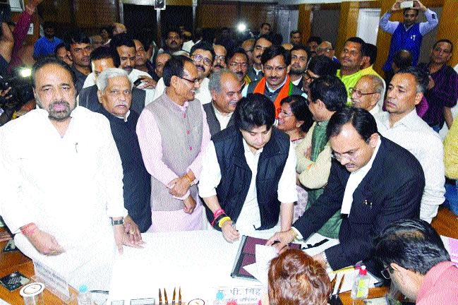 Rajya Sabha polls_1