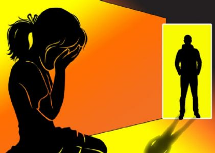 Why rapes will not stop in India?