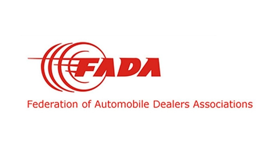 Federation of Automobile