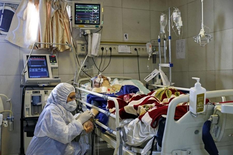 Coronavirus deaths_1