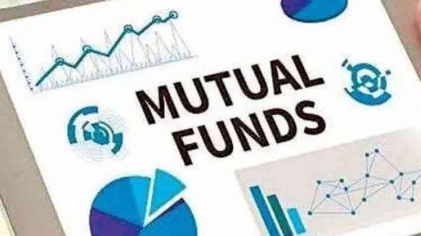 Mutual funds_1
