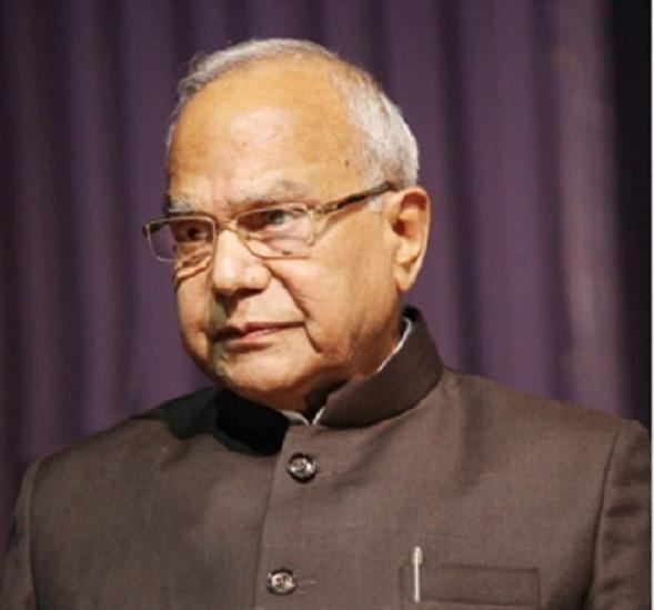 TN Governor_1