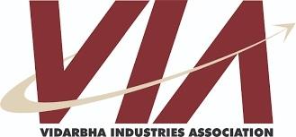 Vidarbha Industries Assoc