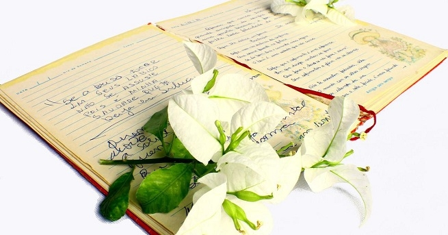 World Poetry Day_1&