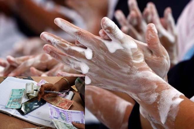 Wash hands_1H