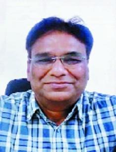 CA Kailash Jogani_1