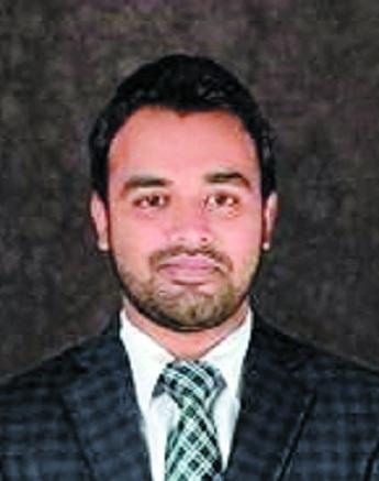 CA Varun Parakh_1&n