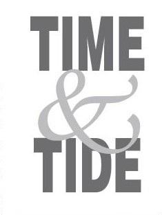 time n tide_1