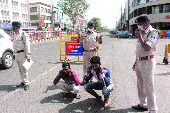 police action_1&nbs