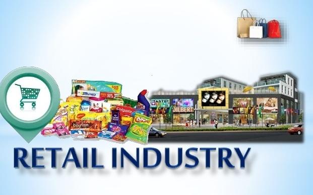 Retail industry_1&n