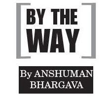 anshuman bhargava_1