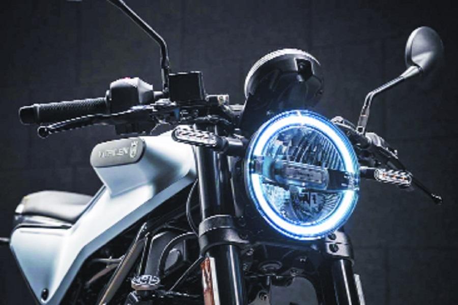 Husqvarna motorcycles_1 & n