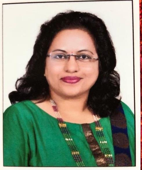 Manisha Yamsanwar_1