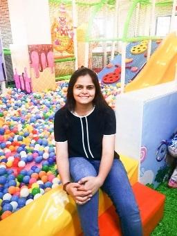 Matisha Parekh_1&nb