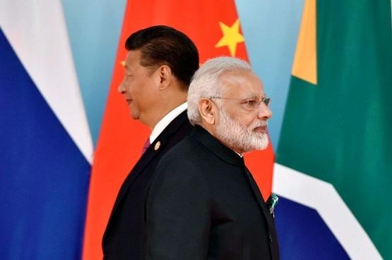 recession India China _1&
