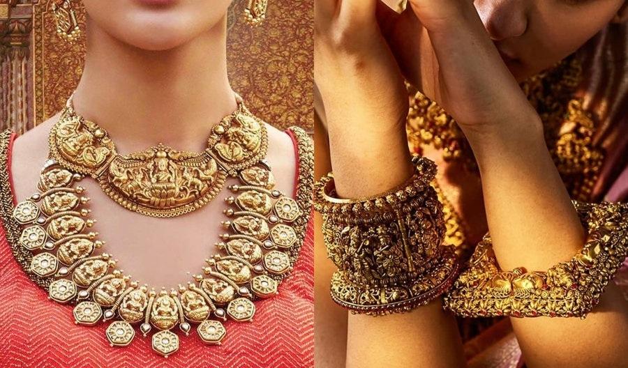 Jewellery_1H