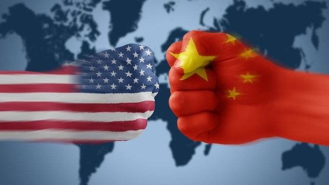US threatens_1