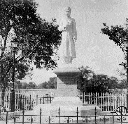 Statue Kasturchand Daga_1