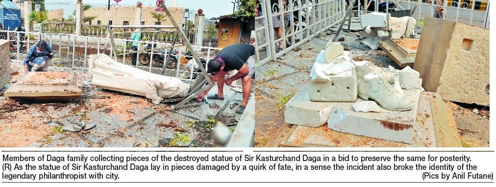destroy statue_1&nb