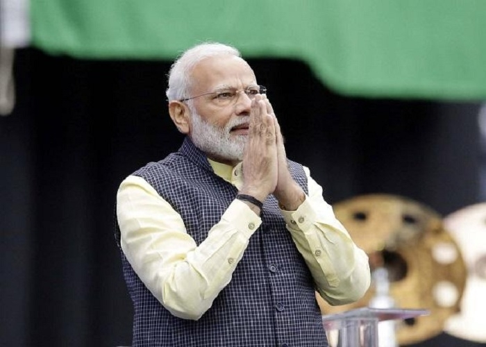 Modi Ka Jalwa_1&nbs