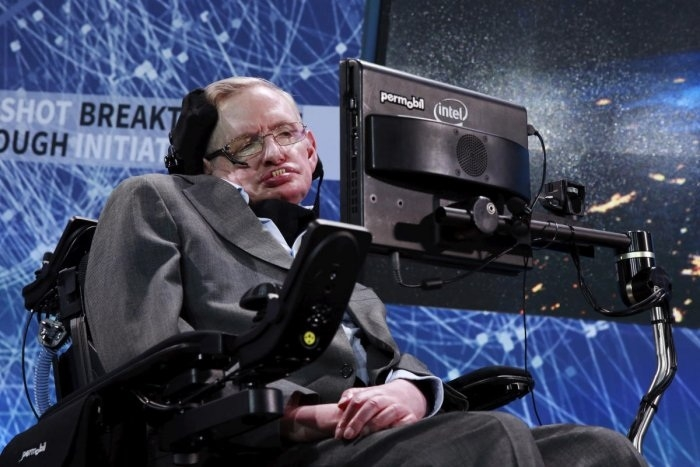Stephen Hawking_1&n