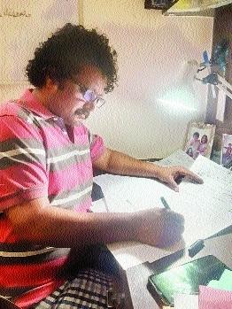 Dr Sharad Suryawanshi_1&