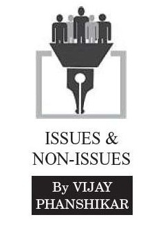 issue n non issue_1