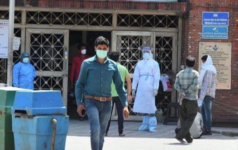 647 COVID-19 +ve cases found linked to Tablighi congregation, says Govt