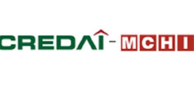 CREDAI-MCHI seek interest waiver on term loans