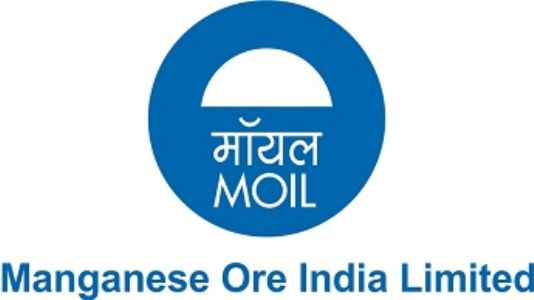 MOIL pledges Rs 45 crore to PM-CARES Fund