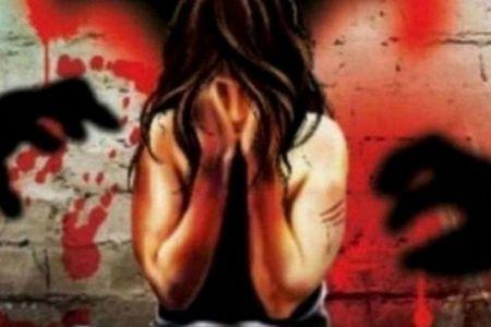 Teenage rape victim moves HC to terminate unwanted pregnancy
