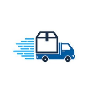 Nagpur Parcel Depot earns Rs 1.65 lakh revenue as movement of vans resumes