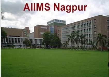 AIIMS Nagpur shares COVID-19 testing load of IGGMCH