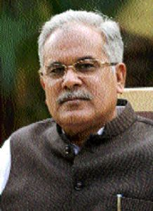 CM requests PM for early release of MGNREGS wages